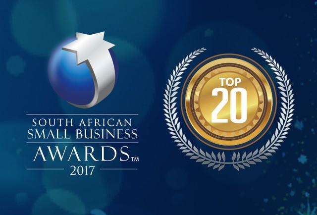 award top20